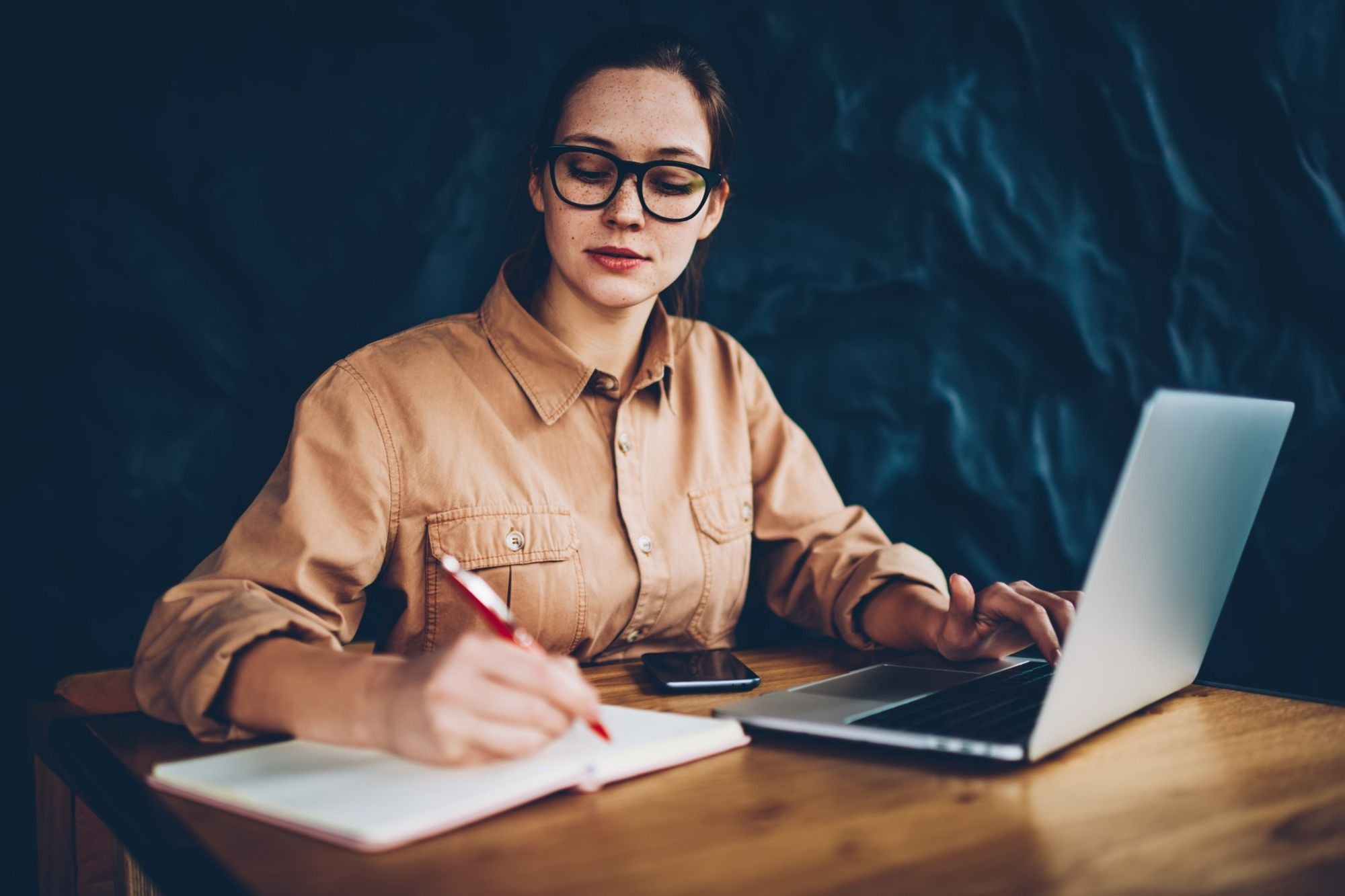 6 Cursos gratuitos de marketing para tu negocio