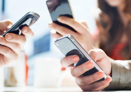 Telefonía: Podrán cortar servicio por no pagar