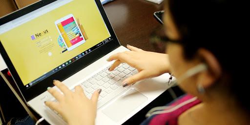 Capacitaciones online para mejorar tu negocio