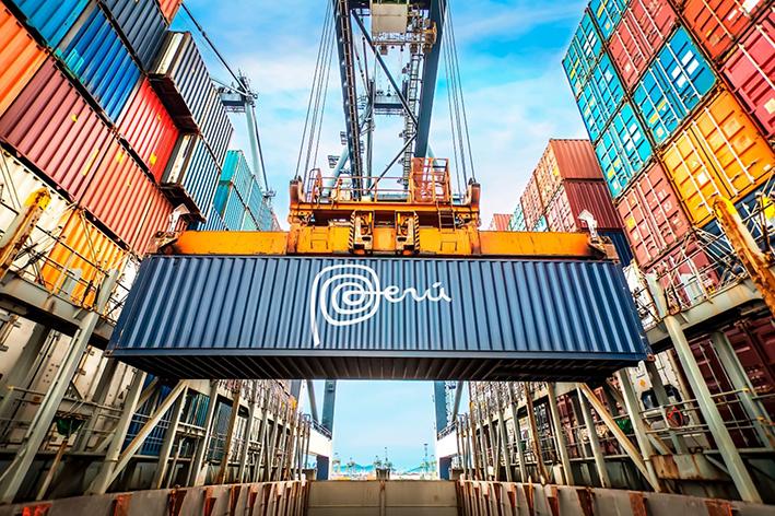 Adex: Economía peruana caerá 12.9% en promedio