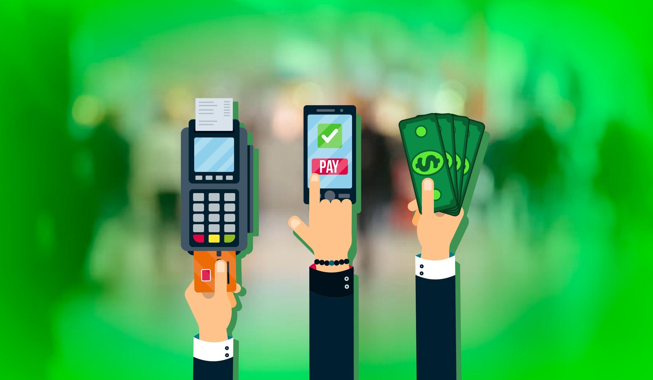 BCP ofrece reprogramar deudas hasta 80 meses