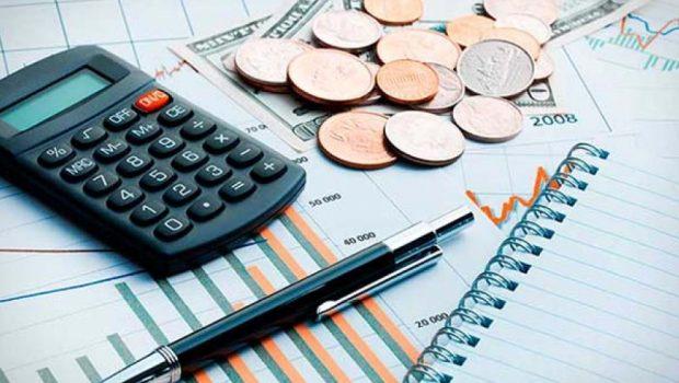 Sunat flexibiliza fraccionamiento tributario