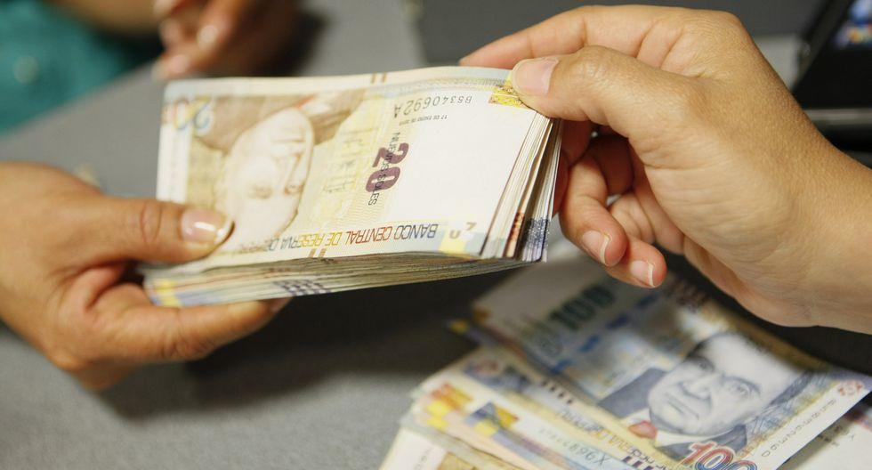 Reactiva Perú: Nueva etapa para brindar liquidez