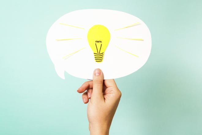 6 Cursos gratis sobre emprendimiento