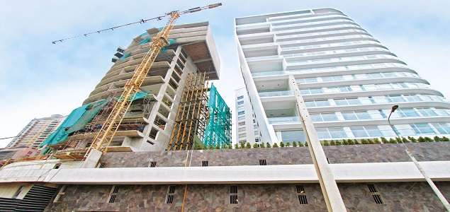 Fase 2: Reinicio de agentes inmobiliarios