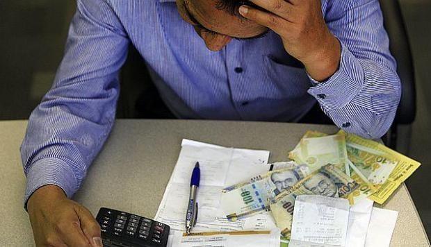 Indecopi: Más quejas de reprogramación de deudas
