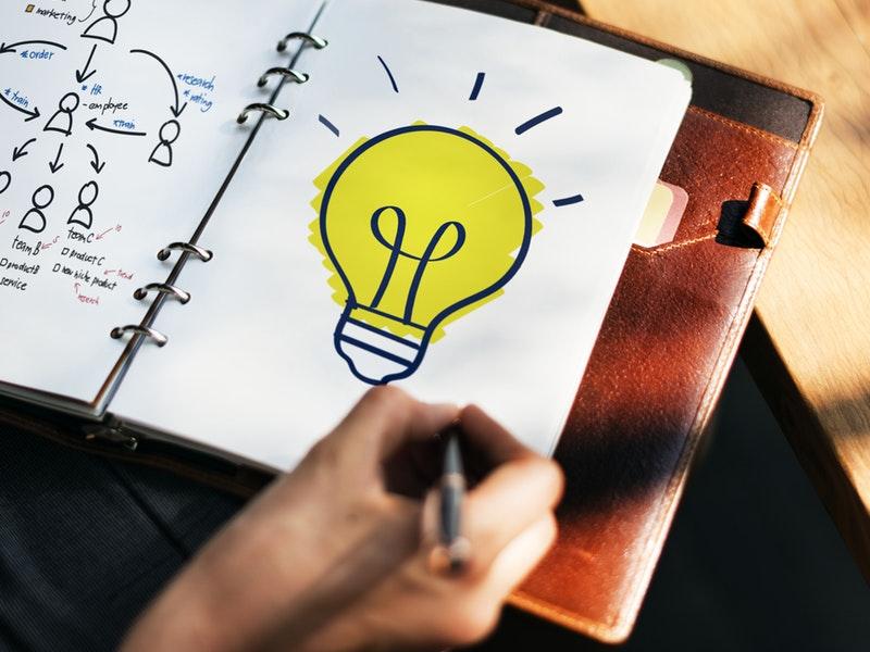 Cursos online para emprender con éxito