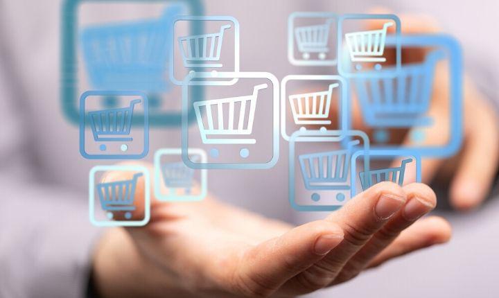Tips para un negocio de ecommerce exitoso