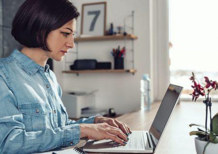 7 Cursos online para emprendedores