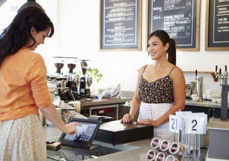 Cómo modificar cambio de giro del negocio
