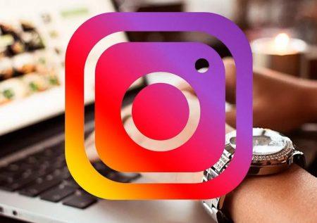 COVID-19: Tips para comunicar en Instagram
