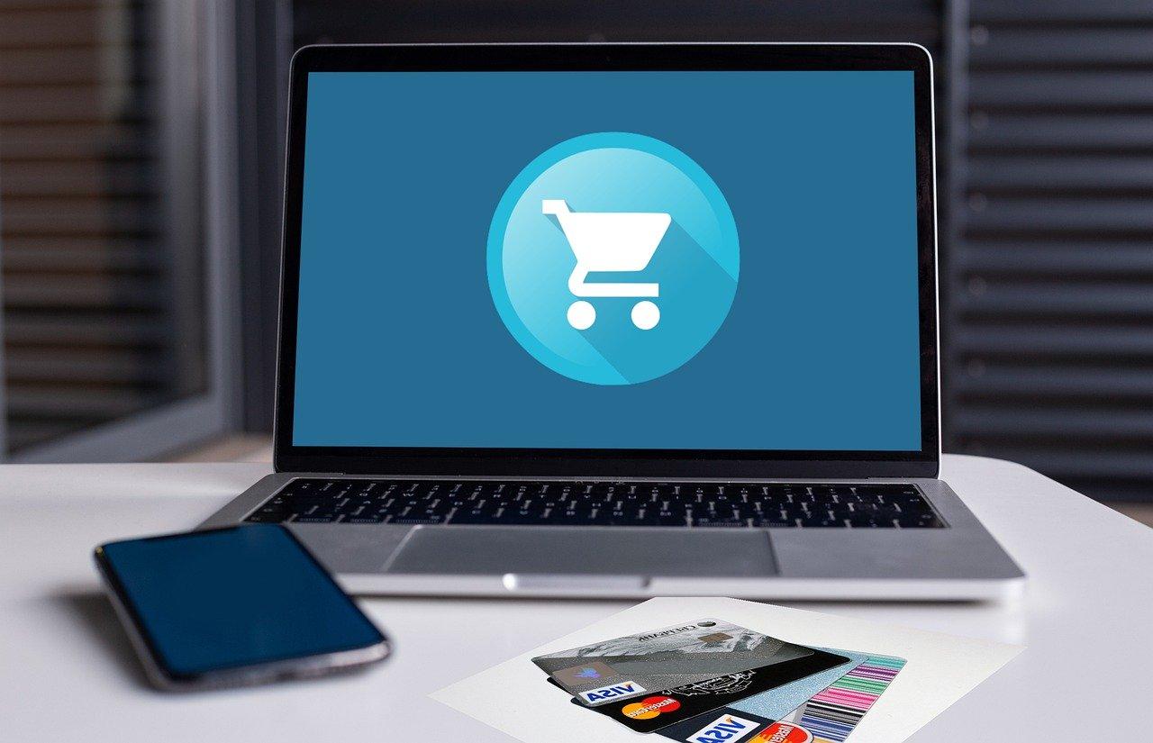 Venta por e-commerce está bajo la lupa de Sunat
