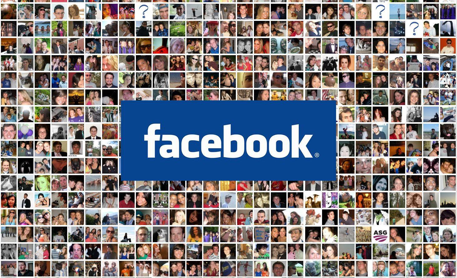 Tips para usar Facebook en tiempos de COVID