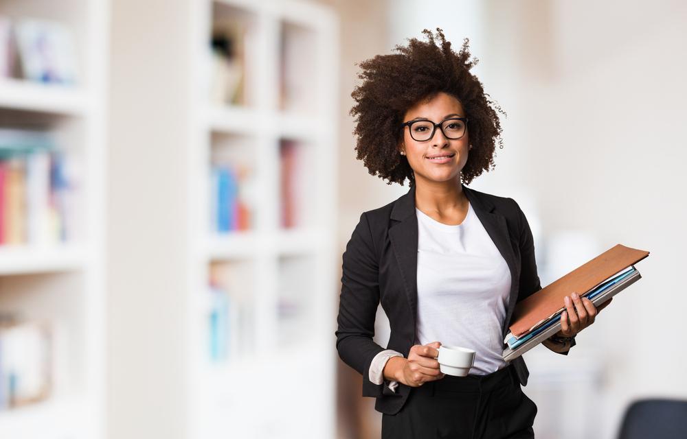 7 Consejos para desarrollar tu marca personal