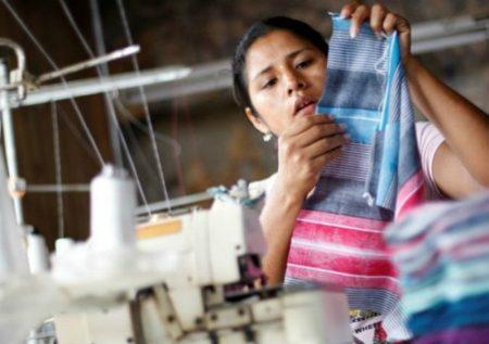 Cambios en Reactiva Perú a favor de Mypes