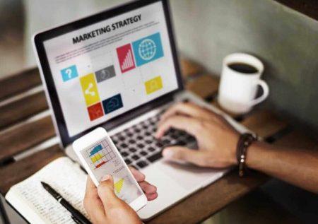 Tips para promocionar tu negocio en Internet