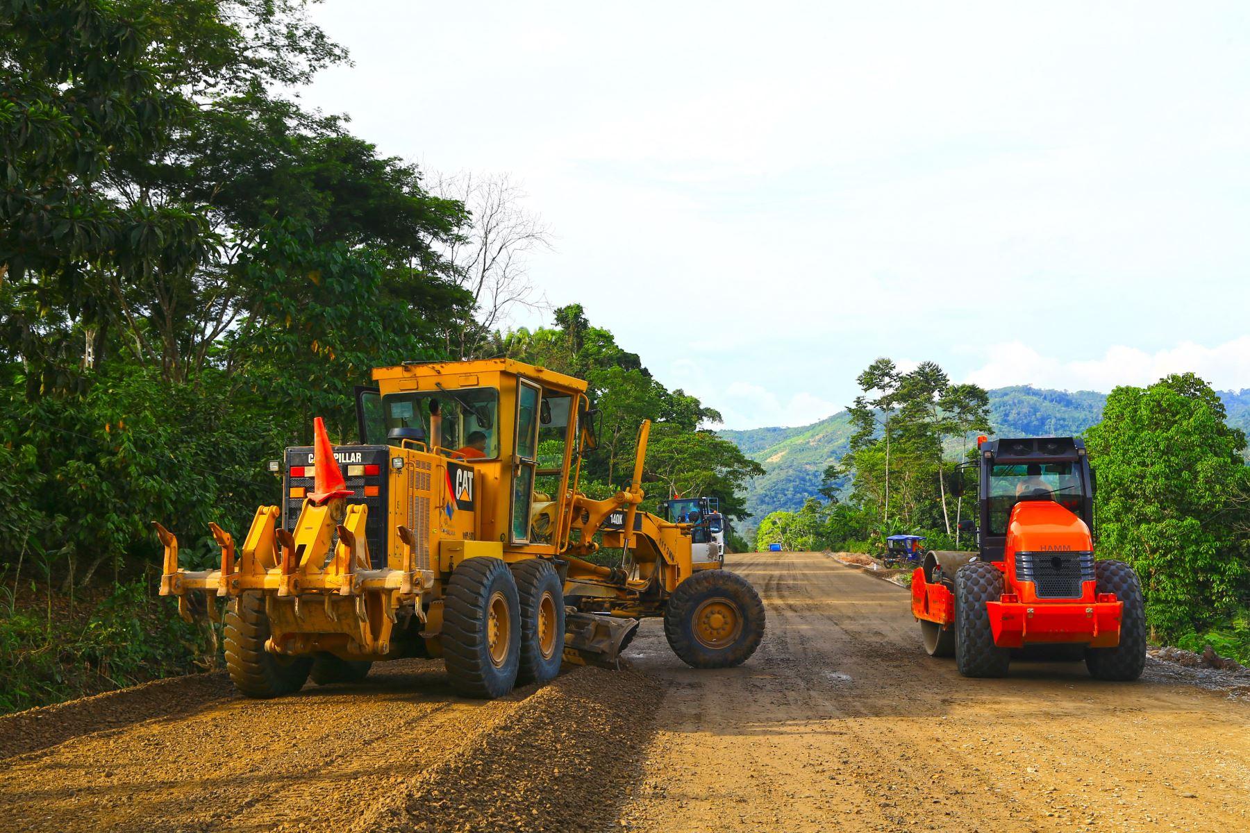 Plan Arranca Perú: ¿Creará 1 millón de empleos?