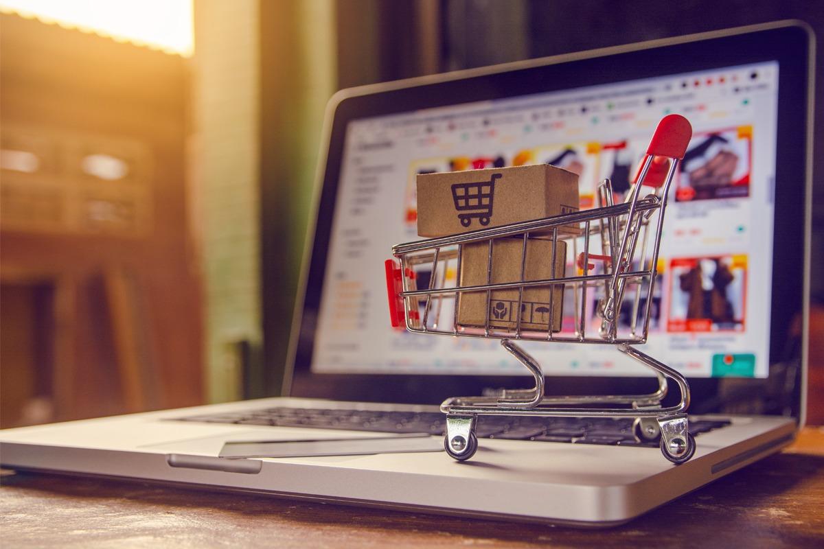 Venta online: Retails más reportados en Indecopi