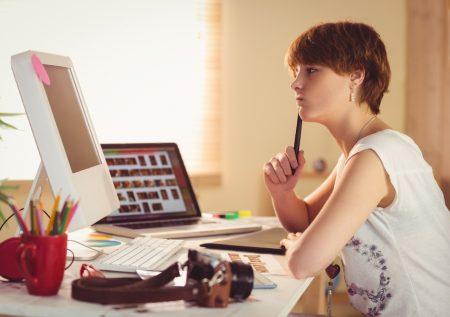 7 Negocios para ganar dinero por Internet