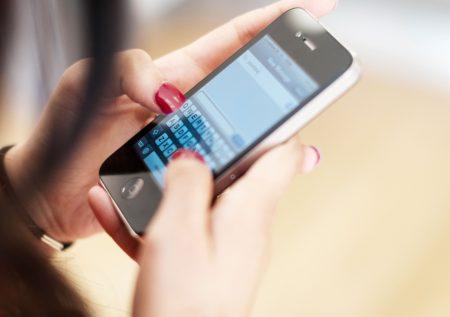 Osiptel: Informar a usuarios antes de corte