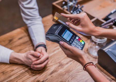 Tarjetas de crédito: Membresía cuesta hasta S/. 200
