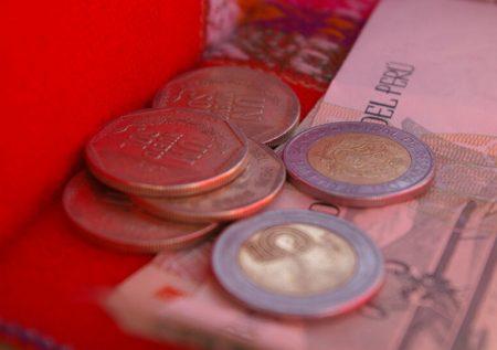 BCP: Economía peruana caería 11% este año