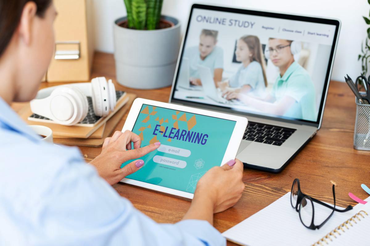 Google: Aprovecha cursos online gratuitos