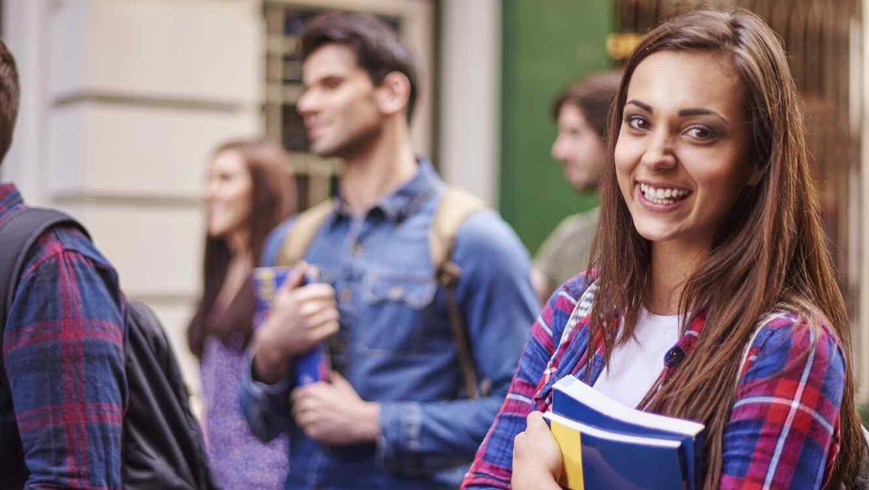 Accede a beca para traslado de universidad