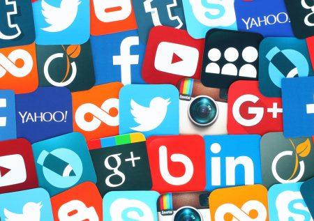 Tips para impulsar tu negocio con redes sociales
