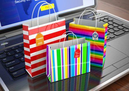 Tipos y ventajas de un marketplace