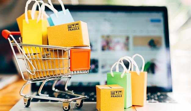 Negocio: Marketplace para generar más ventas
