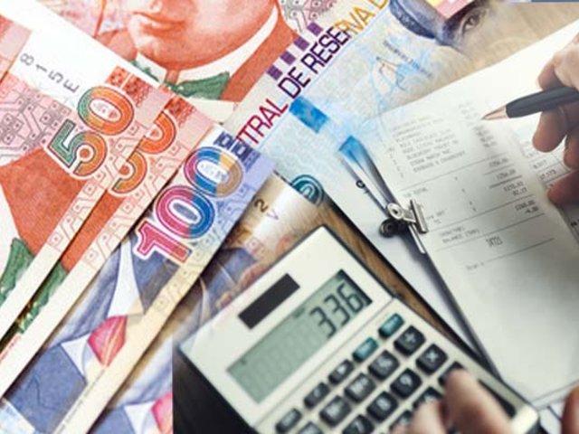 Pandemia: ¿Cómo cuidar tus finanzas personales?