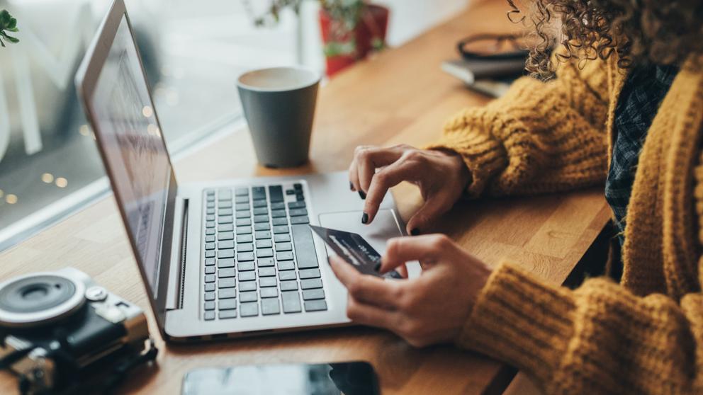 Indecopi investiga descuentos por Internet