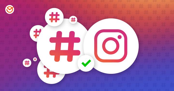 Tips para vender en tu tienda con Instagram
