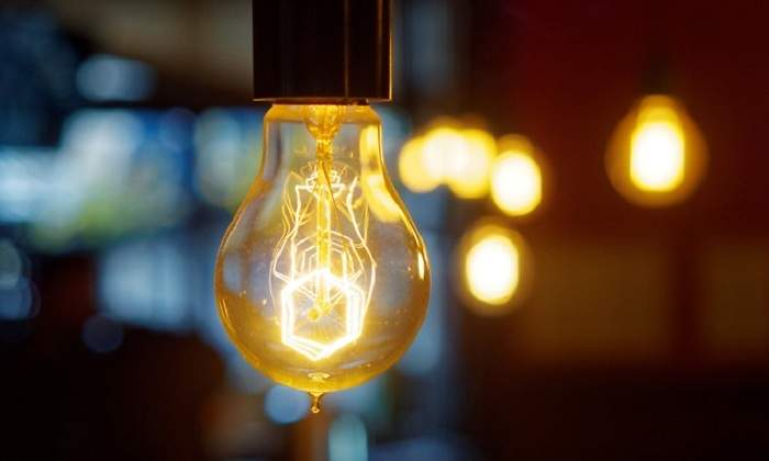 Bono de electricidad: Conoce procedimiento