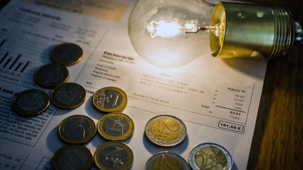 Recibo de luz: Conoce si accederás al bono