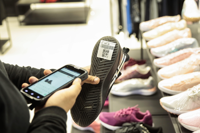 Platanitos innova con Smart Shopping
