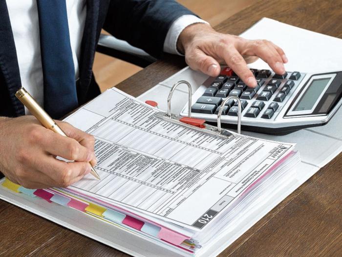 ¿Cómo pagar menos Impuesto a la Renta?