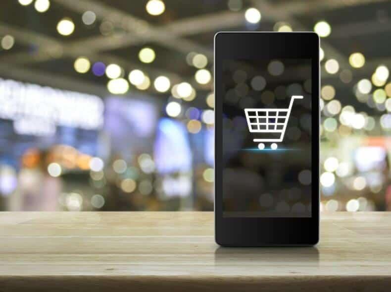 Negocio online: ¿Cómo vender en poco tiempo?
