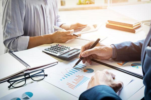 Mypes: Este mes empieza factoring con garantía estatal