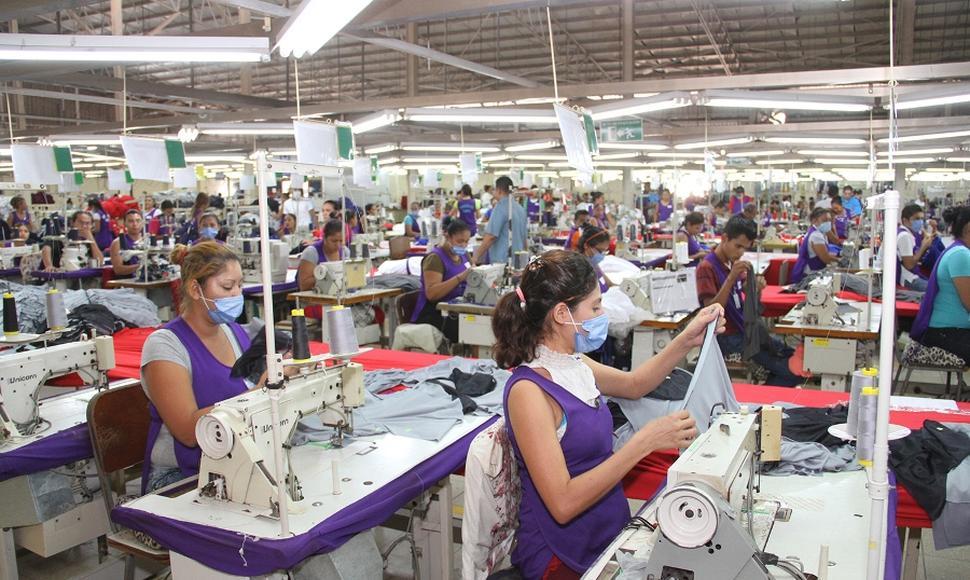 Indumentaria: ¿Cómo se recuperan los negocios?