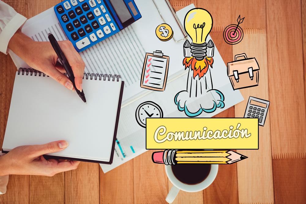 Tips para cambiar giro de tu negocio