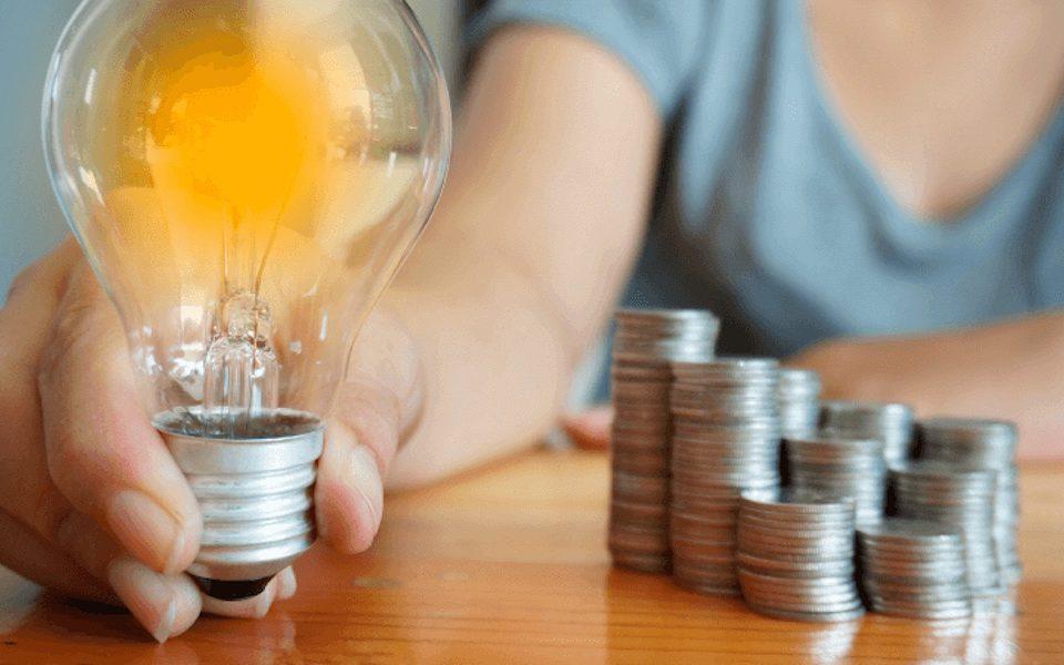 Luz y gas: Se podrá reclamar sin pagar antes