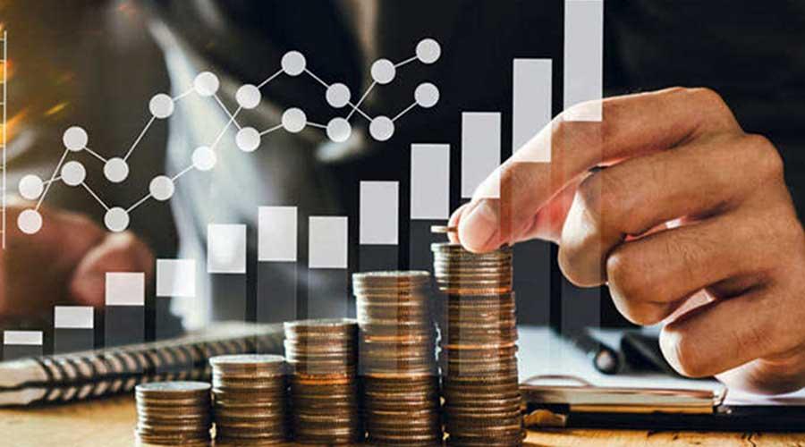 Scotiabank: Economía sigue recuperándose