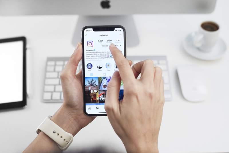 ¿Qué hacer para vender en redes sociales?
