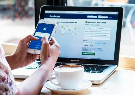 Tipos de anuncios para publicar en Facebook