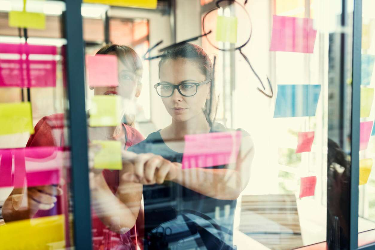 Pandemia: Tips para reinventar tu negocio