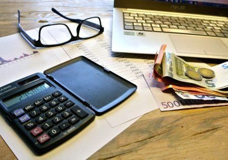 Sunat devolvió impuestos a personas y negocios