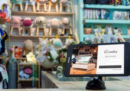 Crea tienda online en 24 horas y a bajo costo