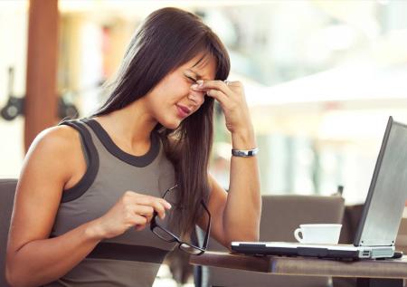 8 Tips para controlar tus emociones
